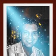 jozef3737's profile photo