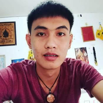 userqebk710_Krung Thep Maha Nakhon_Độc thân_Nam