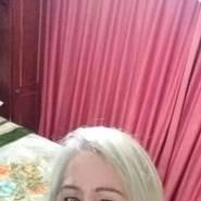 solangep898602's profile photo