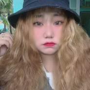 pesu976's profile photo