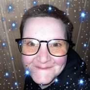 nikkij765761's profile photo