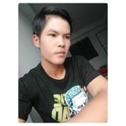 user_lg036's profile photo
