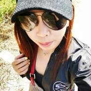 enna198's profile photo