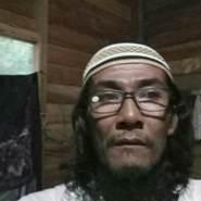 damanmubakir's profile photo
