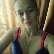 ludal92's profile photo