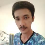 userro937800's profile photo