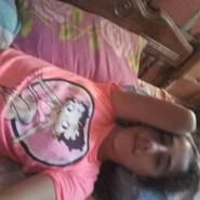 sofiam251296's profile photo