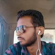 rahulr866748's profile photo