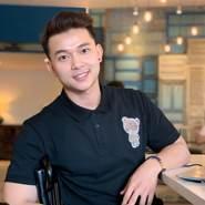 chaochen360740's profile photo