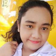 nongbamb's profile photo