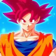 zatzu6's profile photo