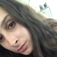 lindam219991's profile photo