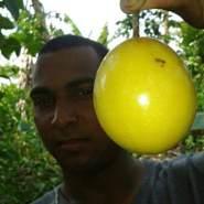 josea103862's profile photo