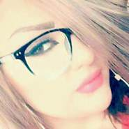 mariya254672's profile photo