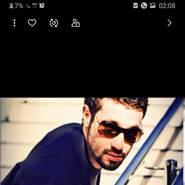aalb487's profile photo