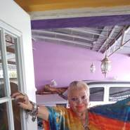 aracelyt50512's profile photo