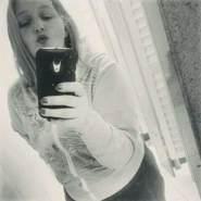 elainec140888's profile photo