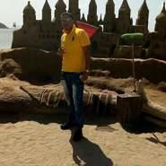 juanv418893's profile photo
