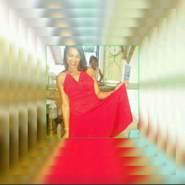 hildam683453's profile photo
