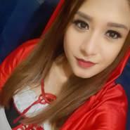 nathalyb194916's profile photo