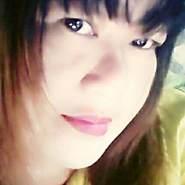 user_askf14's profile photo