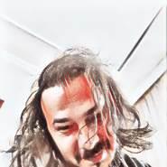 murat2807's profile photo
