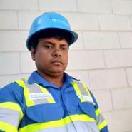 abulk755016's profile photo