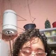silvana691002's profile photo
