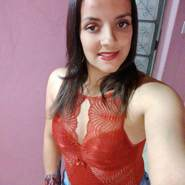 keilaa662322's profile photo