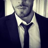 ahmedk2896's profile photo