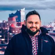 goncalos195849's profile photo
