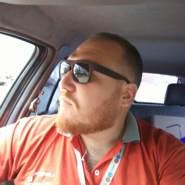 alexandrek541592's profile photo