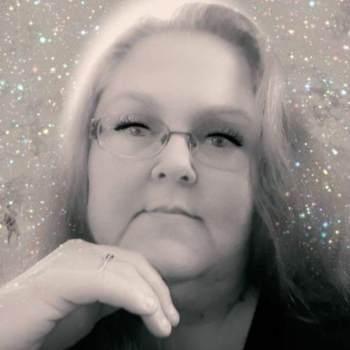 jamieh615197_Tennessee_Single_Female