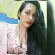 dayangd108128's profile photo