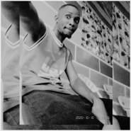 benson57470's profile photo