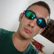 maxf699's profile photo