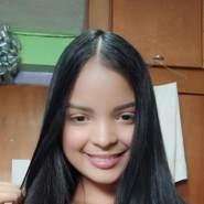 Vanessa201920's profile photo