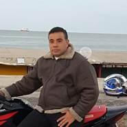 armandia366191's profile photo