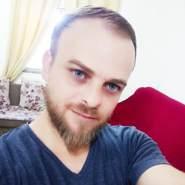 mohammedm881519's profile photo