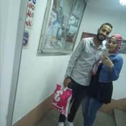 Maryouma_adl's profile photo