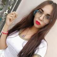 giftj68's profile photo