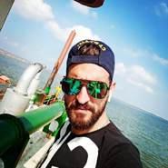 titoa937's profile photo