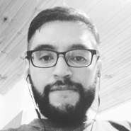 edwintorresvillamiza's profile photo