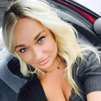 angeln925532_Kentucky_Single_Female