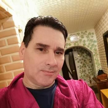 aleksandrm331474_Hrodzyenskaya Voblasts'_Single_Male
