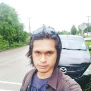 user_lyg1293's profile photo