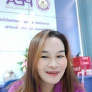 suthasineesuphakdee's profile photo