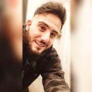 leandroagostino's profile photo