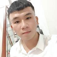 ongb028's profile photo