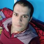 hmd044112's profile photo